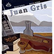 Juan Gris: 175+ Cubist Paintings - Cubism