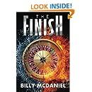 The Finish