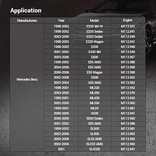Haynes Manual 5577 Vauxhall Corsa 1.0 1.2 1.4 12V 16V Club LS Oct 2000 Aug 06