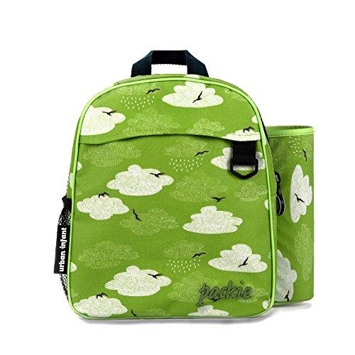 Urban Infant Toddler Preschool Backpack product image
