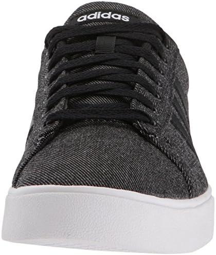 Finders | adidas Originals Men's Daily 2.0 Sneaker