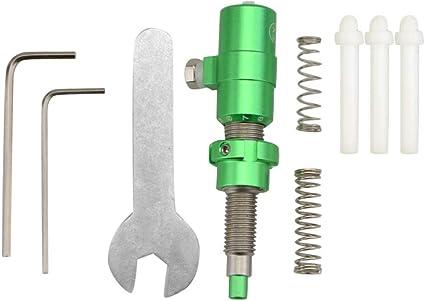 ZSHJG  product image 3