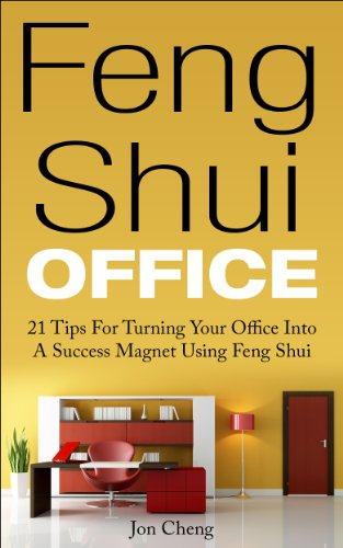 office fung shui. Feng Shui Office: 21 Tips For Turning Your Office Into A Success Magnet  Using Office Fung Shui