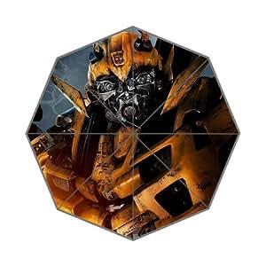 Transformers Revenge Fallen Mecha Custom Foldable Umbrella
