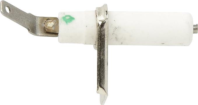 GENUINE Frigidaire 316580601 Range//Stove//Oven Spark Electrode