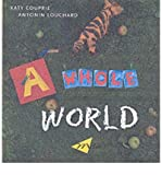 A Whole World(Hardback) - 2002 Edition