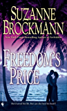 Freedom's Price (Bartlett Brothers series Book 2)