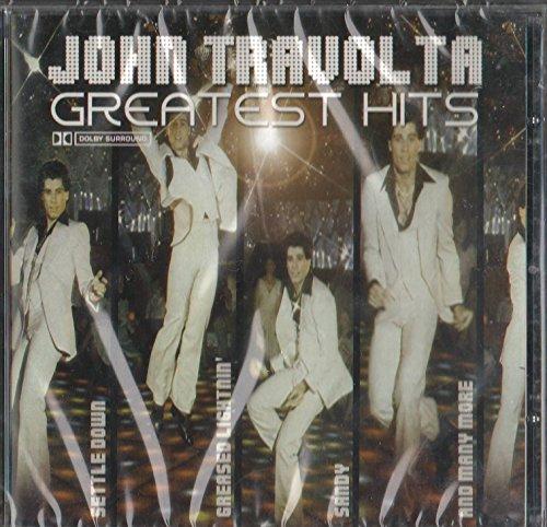 John Travolta - Álbum desconhecido (29/05/2011 21:47:09) - Zortam Music