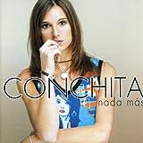 Nada Mas by Conchita