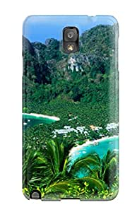 Shauna Leitner Edwards's Shop Hot Case Cover Protector For Galaxy Note 3 Thailand Holidays Case