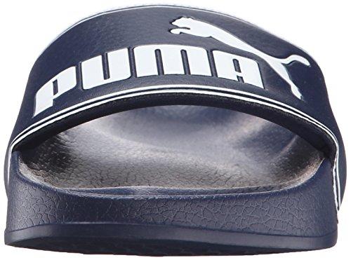 für Puma Peacoat Herren Leadcat Schuhe White Rv6vpE