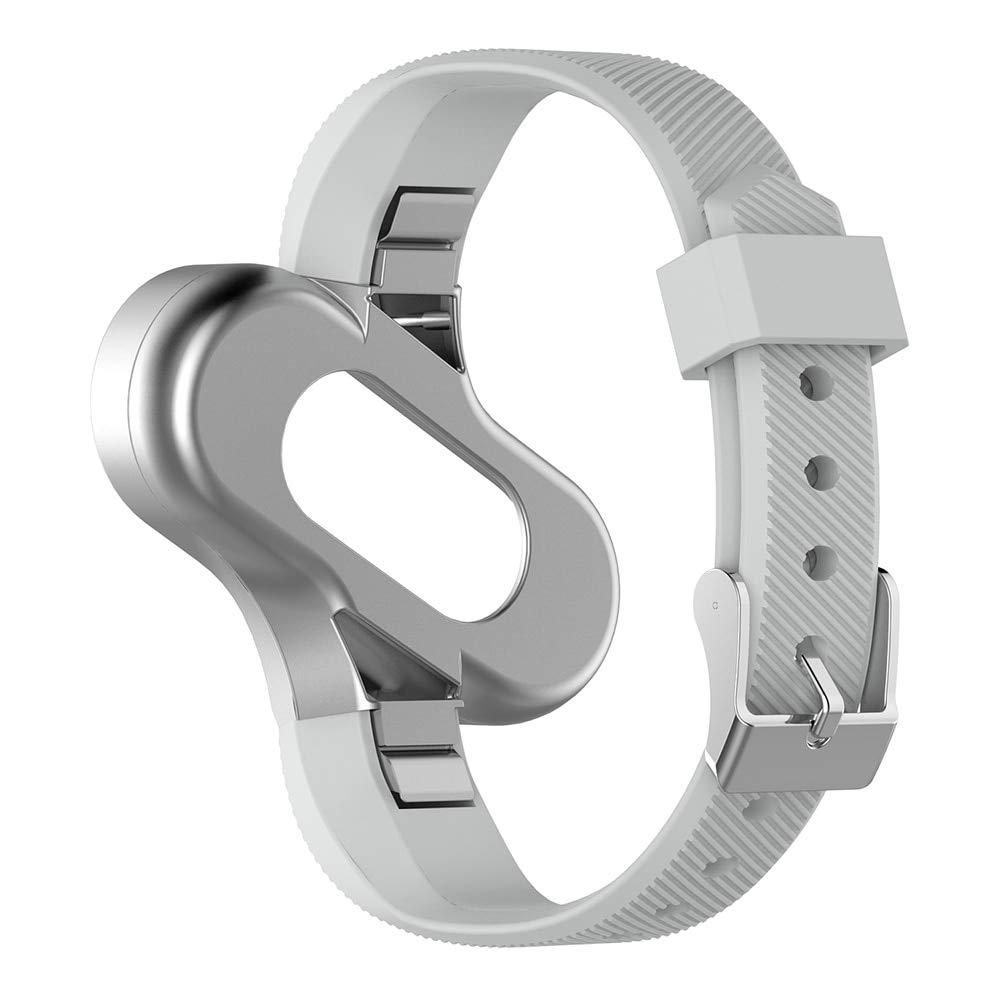 Amazon.com: Pulsera Millet pulsera de repuesto deportivo ...