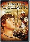 Biblical Musical Series-David & Goliath