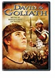Biblical Musical Series-David & Goliath