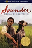 Sounder, William H. Armstrong and W. Armstrong, 0881030481