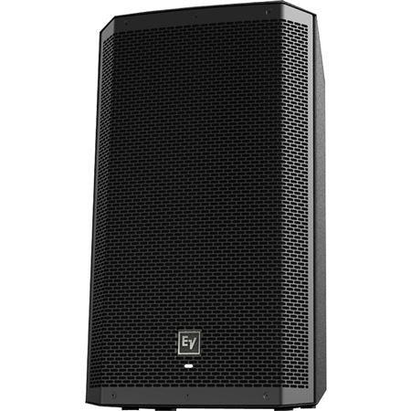 Electro-Voice ZLX12P 12