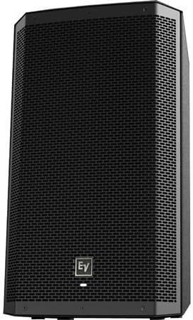 Electro-Voice ZLX12 Passive Speakers