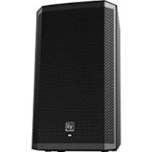Electro-Voice ZLX12P