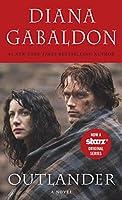 Outlander - Downloads