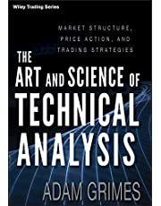 The Art and Science of Technical Analysis: Market Structure, Price Action, and Trading Strategies: 544