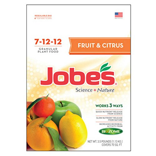 jobes-fruit-citrus-fertilizer-science-nature-granular-fertilizer-for-all-fruit-trees-35-pound-bag