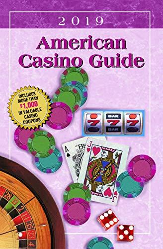 Calendar of Events — Las Vegas For Beginners