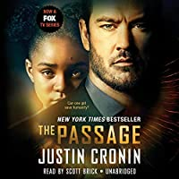 Deals on The Passage: A Novel Audiobook