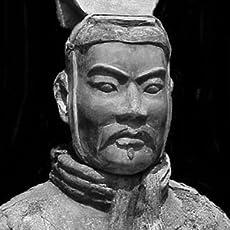 image for Sun Tzu