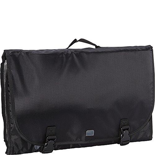 lite-gear-trifold-garment-bag-black-one-size