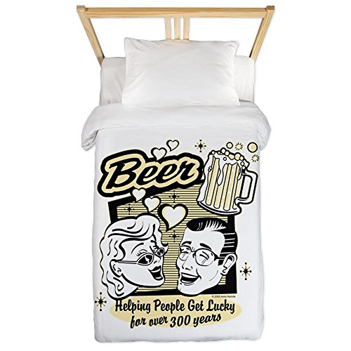 twin-duvet-cover-beer-helping-people-get-lucky