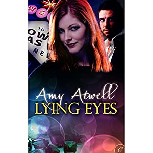 Lying Eyes Audiobook