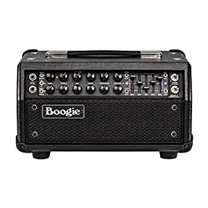 Mesa Boogie 2MMBB Mark V 25 Tube Head 25watt
