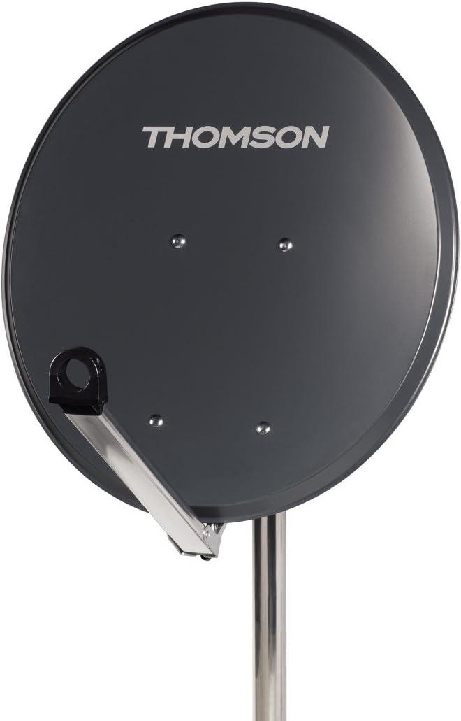 Thomson ANT3201 - Antena parabólica (80 cm/31,5