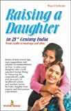 Raising a Daughter, Rupa Chatterjee, 8122308228