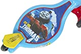 3 Wheel Scooter Thomas and Friends Dynacraft for Kids Boys Girls
