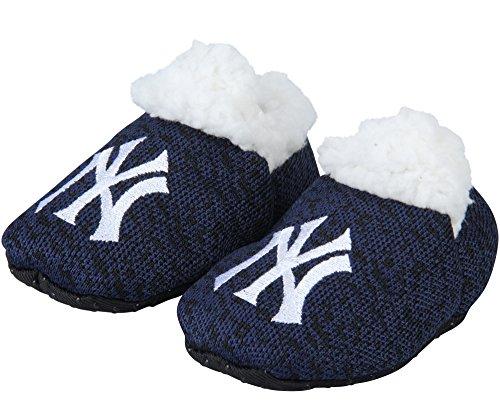 new york yankees baby bib - 8