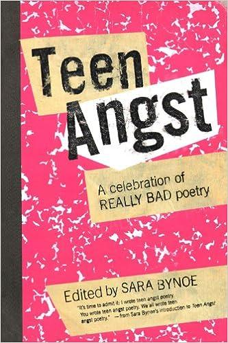 teen-angst-video-free-girl-fucks-beach-bum