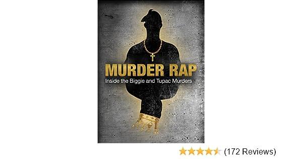 murder rap inside the biggie and tupac murders online