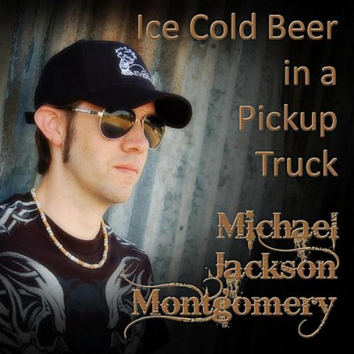Ice Cold Beer in a Pickup (Ice Cold Beer)