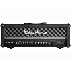 Hughes&Kettner Switchblade 100 TSC