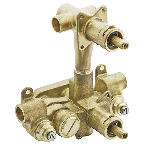moen thermostatic valve - 8