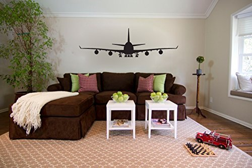 boeing-747-airplane-jumbo-jet-silhouette-vinyl-wall-decal-sticker