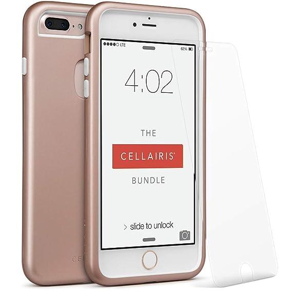 Amazon com: Cellairis - The Cellairis Bundle, Cell Phone Case for
