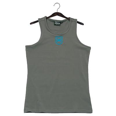 GYMCROSS Tanktop (gc-045) at Men's Clothing store