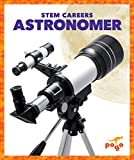 Search : Astronomer (Pogo: STEM Careers)