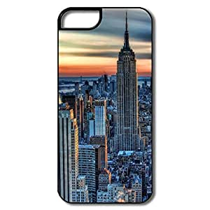 AJT2796wzgA PC Case Skin Protector For SamSung Galaxy S4 Case Cover New York Giants With Nice Appearance