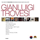 Gianluigi Trovesi - Complete Recordings on Black Saint & Soul Note