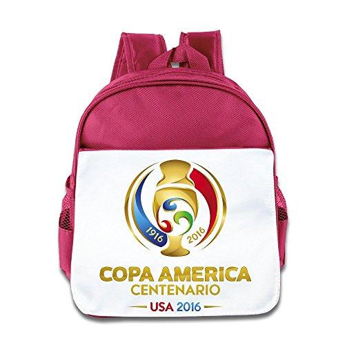 2016-copa-america-logo-usa-2016-usmnt-kids-school-backpack-bag