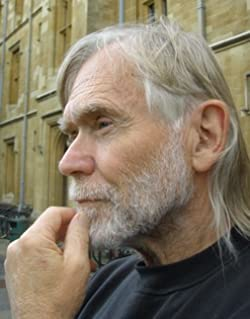 richard paul critical thinking biography Richard william paul obituary september 1, 2015 tomales, ca the foundation for critical thinking is saddened to announce the death of our founder, dr richard william paul, who died quietly in his sleep on august 30, 2015 paul suffered from parkinson's disease richard w paul was a philosopher.