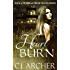 Heart Burn (The 1st Freak House Trilogy Book 3)